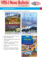 VRSI-News-Bulletin-Vol3