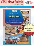 VRSI_News_Bulletin_Vol_10
