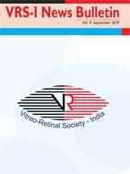 VRSI-Bulletin_Vol9_Sep2019